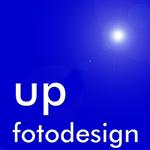 up fotodesign | Fotograf Ulf Pieconka in Würzburg