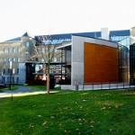 Amtsgericht - Nachlassgericht - Würzburg im Ziviljustizzentrum
