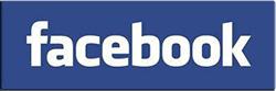 facebook im digitalen Nachlass